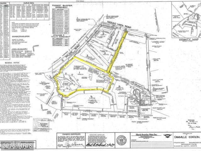 11219 Sheradale Drive, Kingsville, MD 21087 (#BC10177017) :: Tessier Real Estate