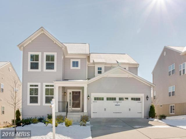 1918 Rushley Road, Parkville, MD 21234 (#BC10177898) :: The MD Home Team