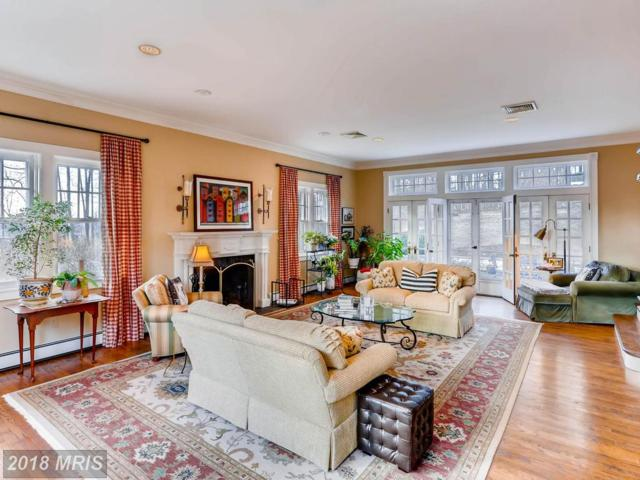 424 Garrison Forest Road, Owings Mills, MD 21117 (#BC10191489) :: RE/MAX Gateway