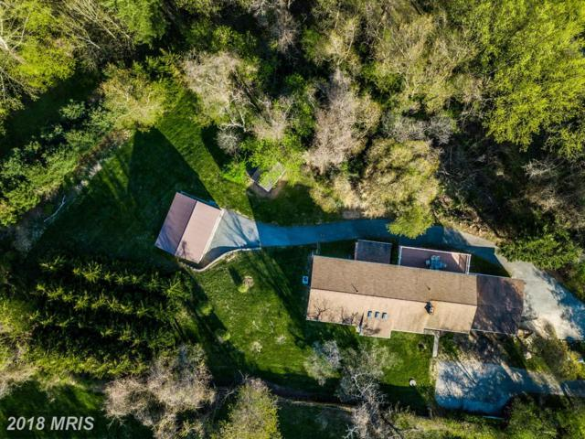 13033 Bottom Road, Hydes, MD 21082 (#BC10199844) :: Town & Country Real Estate
