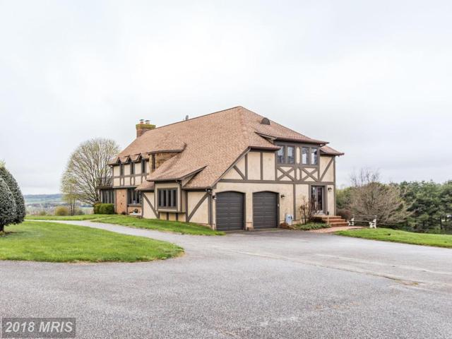 5907 Church Lane, Hydes, MD 21082 (#BC10225273) :: Town & Country Real Estate