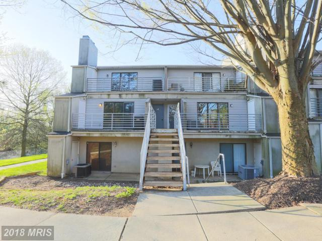 78 Ashlar Hill Court #78, Baltimore, MD 21234 (#BC10225908) :: The Savoy Team at Keller Williams Integrity