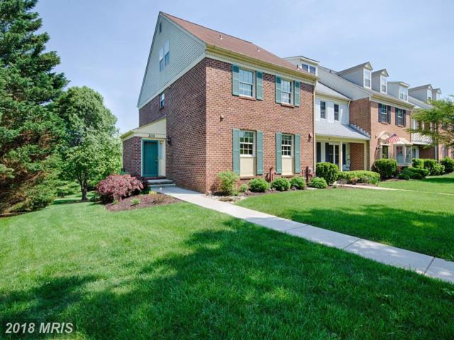201 Castletown Road, Lutherville Timonium, MD 21093 (#BC10226317) :: Stevenson Residential Group of Keller Williams Excellence