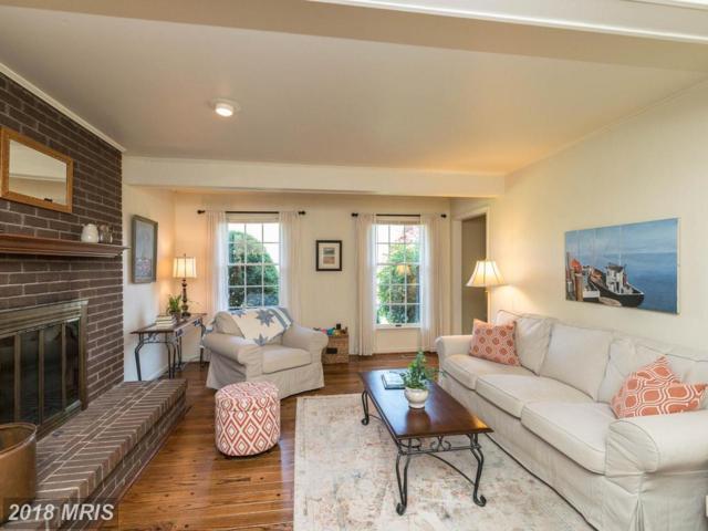 14010 Quinn Lane, Baldwin, MD 21013 (#BC10232975) :: Town & Country Real Estate