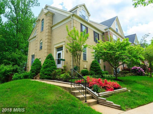 11957 Thurloe Drive, Lutherville Timonium, MD 21093 (#BC10233417) :: The Dailey Group