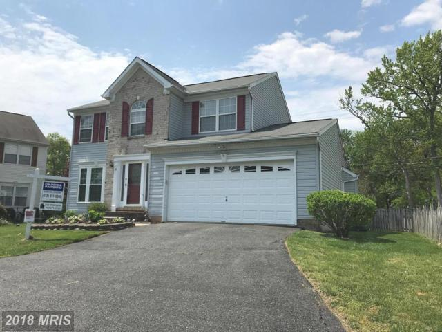8 Kahl Manor Court, Perry Hall, MD 21128 (#BC10235426) :: Dart Homes