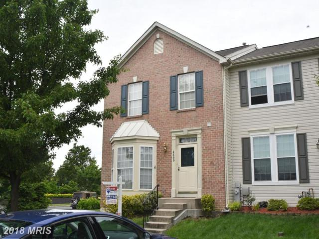 4500 Golden Meadow Drive, Perry Hall, MD 21128 (#BC10241997) :: RE/MAX Executives