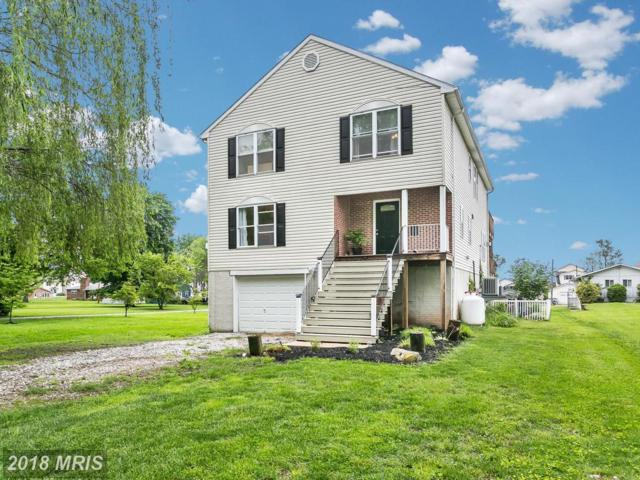3919 Briar Point Road, Baltimore, MD 21220 (#BC10247253) :: The Bob & Ronna Group