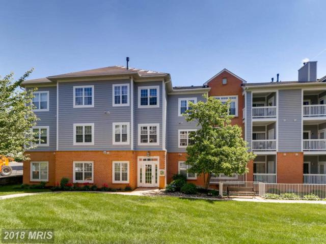 9210 Groffs Mill Drive #9210, Owings Mills, MD 21117 (#BC10267706) :: Circadian Realty Group