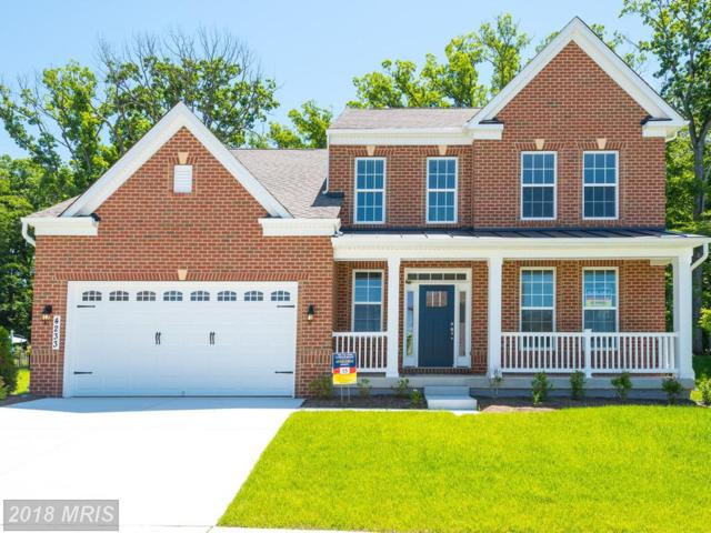 4233 Perry Hall Road, Perry Hall, MD 21128 (#BC10273325) :: Tessier Real Estate