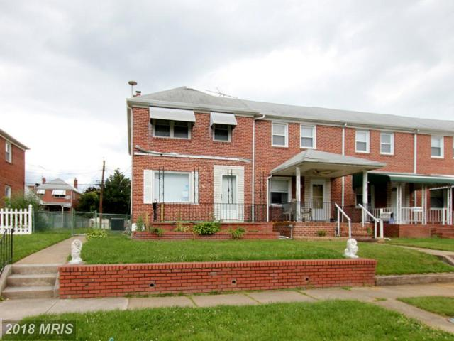 211 Riverthorn Road, Baltimore, MD 21220 (#BC10274220) :: The Gus Anthony Team