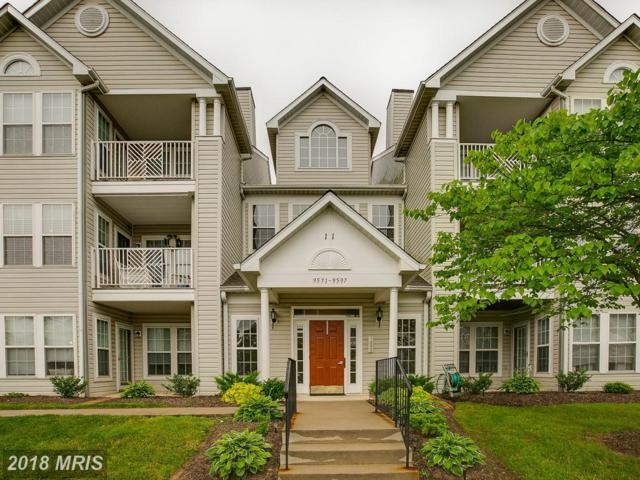 9573 Devonwood Court 9573 BUILDING #, Baltimore, MD 21237 (#BC10280567) :: Bob Lucido Team of Keller Williams Integrity
