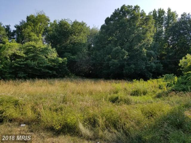 New Forge Road, White Marsh, MD 21162 (#BC10284022) :: SURE Sales Group