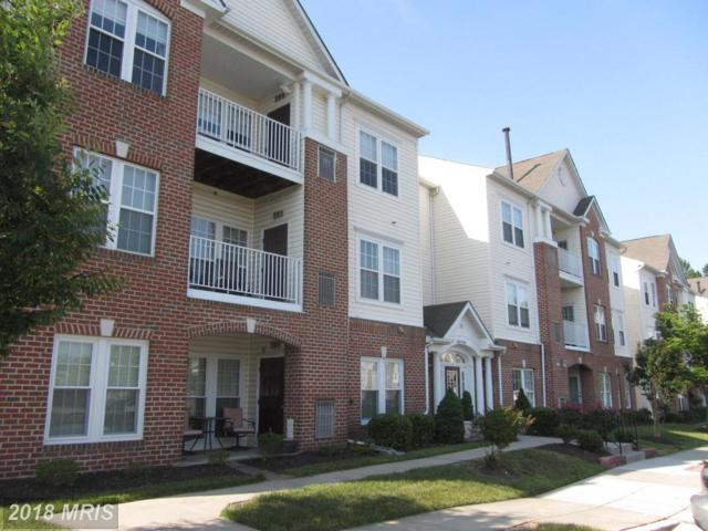 4862 Brightleaf Court #4862, Baltimore, MD 21237 (#BC10286085) :: RE/MAX Executives