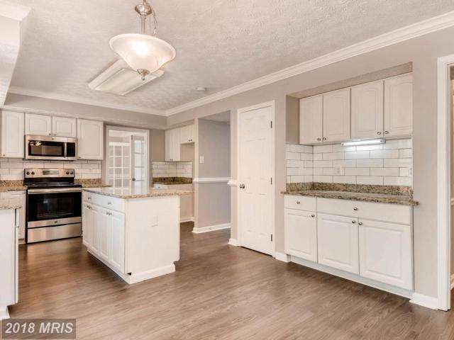 4 Lancashire Court, Owings Mills, MD 21117 (#BC10286630) :: The MD Home Team