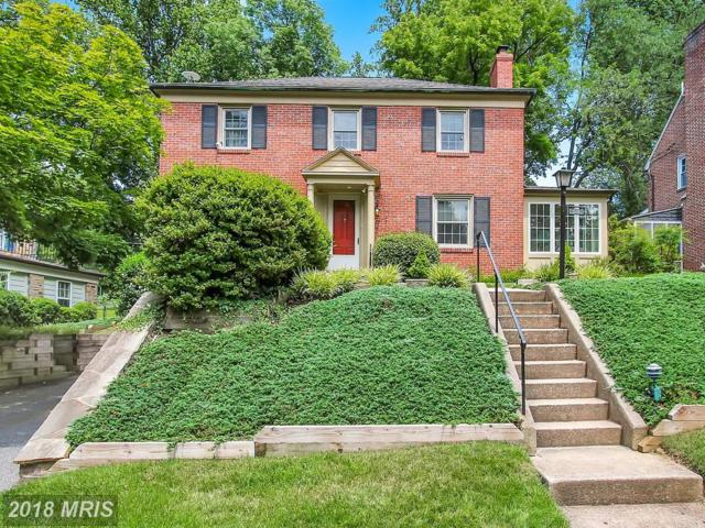 318 Dixie Drive, Baltimore, MD 21204 (#BC10291976) :: Bob Lucido Team of Keller Williams Integrity