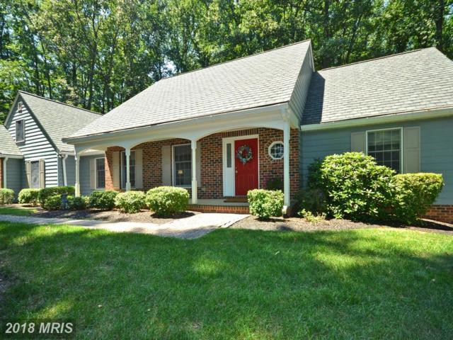 12612 Timber Grove Road, Reisterstown, MD 21136 (#BC10296433) :: The Maryland Group of Long & Foster