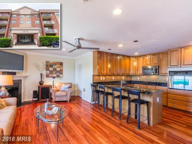 4800 Coyle Road #305, Owings Mills, MD 21117 (#BC10301084) :: Bob Lucido Team of Keller Williams Integrity