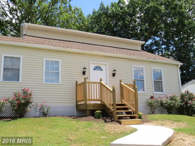 25 Stabilizer Drive, Baltimore, MD 21220 (#BC10303115) :: Bob Lucido Team of Keller Williams Integrity