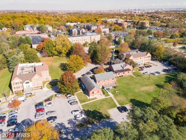 720 Maiden Choice Lane, Baltimore, MD 21228 (#BC10305492) :: Colgan Real Estate