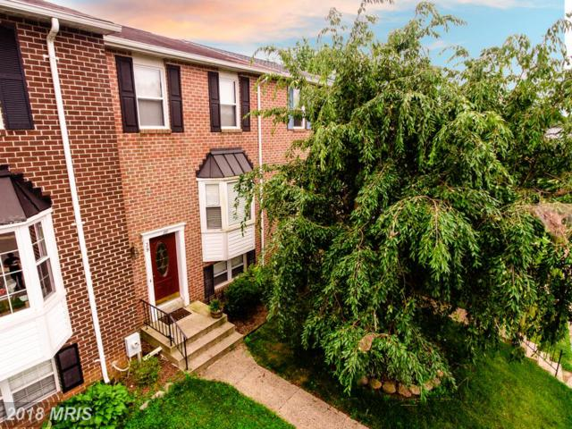 39 Stoneway Place, Baltimore, MD 21236 (#BC10306859) :: Bob Lucido Team of Keller Williams Integrity