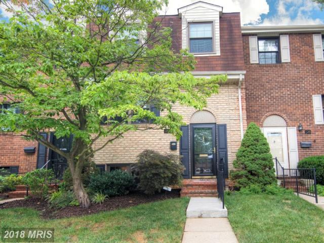 127 Swarthmore Drive, Baltimore, MD 21204 (#BC10307284) :: Pearson Smith Realty