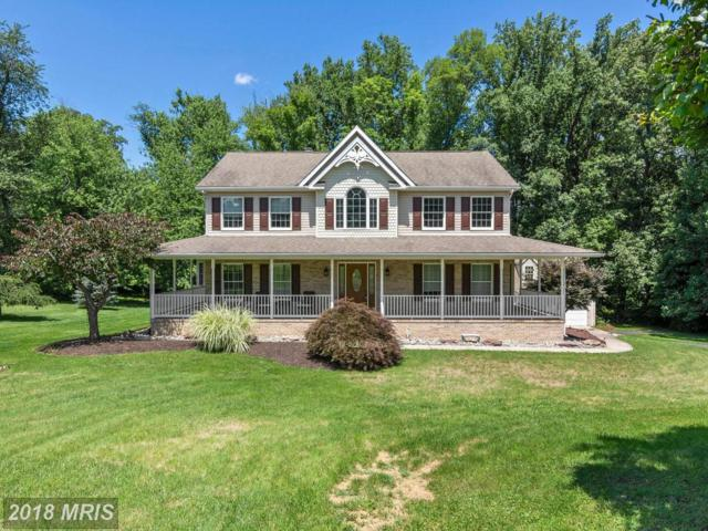 7500 New Cut Road, Kingsville, MD 21087 (#BC10311386) :: Tessier Real Estate