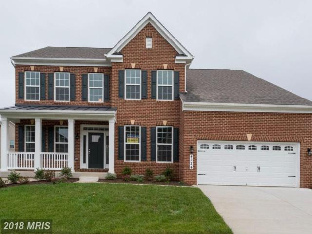 4224 Perry Hall Road, Perry Hall, MD 21128 (#BC10314278) :: Stevenson Residential Group of Keller Williams Excellence