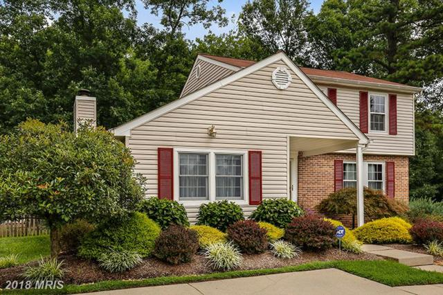 6 Bootham Court, Perry Hall, MD 21128 (#BC10314564) :: Stevenson Residential Group of Keller Williams Excellence