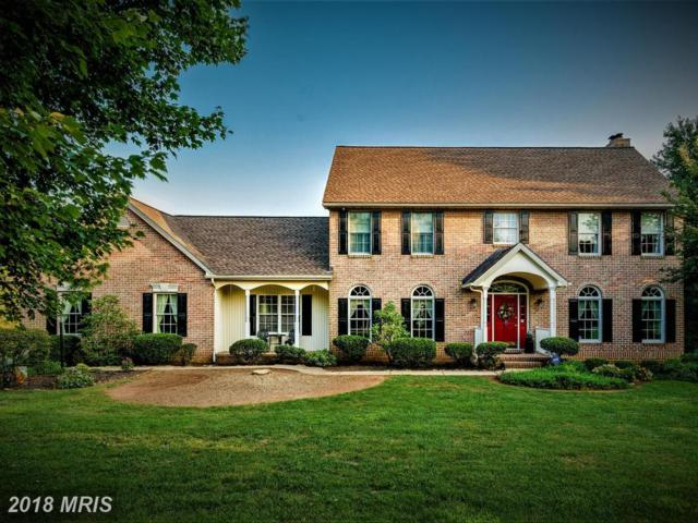 5 Batterbrook Court, Kingsville, MD 21087 (#BC10330544) :: Advance Realty Bel Air, Inc