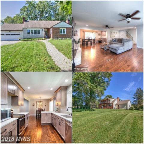 11026 Old Landing Road, Kingsville, MD 21087 (#BC10333845) :: Advance Realty Bel Air, Inc