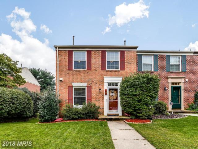15 Sugar Tree Place, Cockeysville, MD 21030 (#BC10340327) :: The MD Home Team