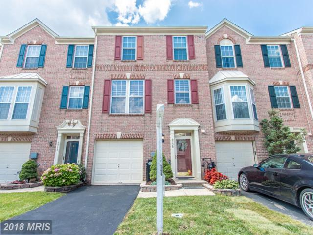 9705 Redwing Drive, Perry Hall, MD 21128 (#BC9010921) :: The Dailey Group