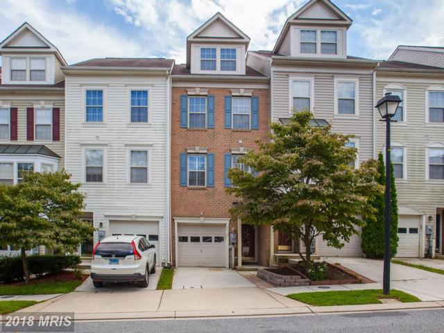 4019 Gold Hill Road, Owings Mills, MD 21117 (#BC9011831) :: The Maryland Group of Long & Foster
