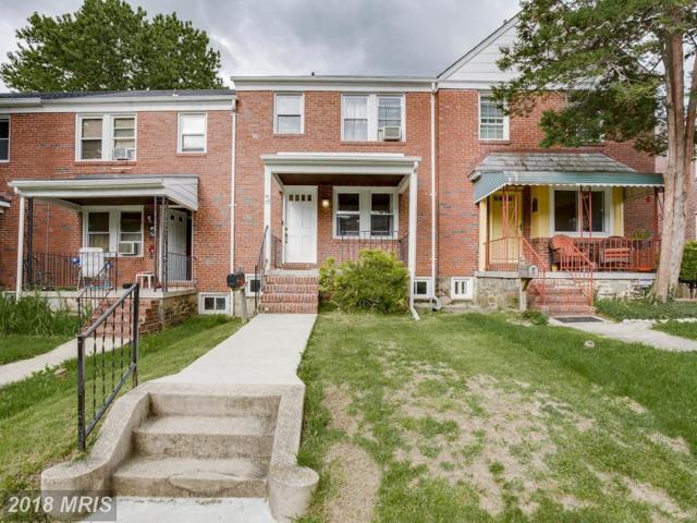 15 Enjay Avenue, Catonsville, MD 21228 (#BC9012554) :: Keller Williams Pat Hiban Real Estate Group