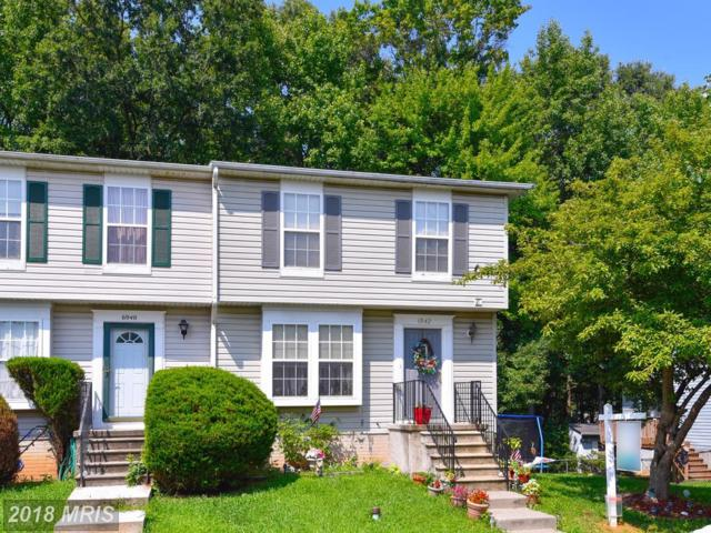 6942 Myersview Drive, Middle River, MD 21220 (#BC9014461) :: The Dailey Group