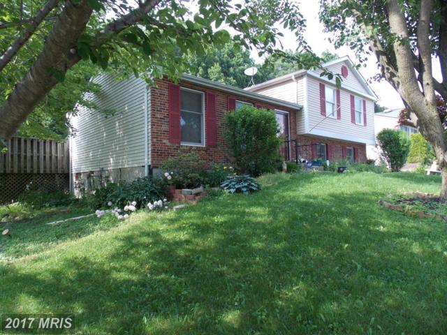 9312 Orbitan Road, Baltimore, MD 21234 (#BC9676647) :: Pearson Smith Realty