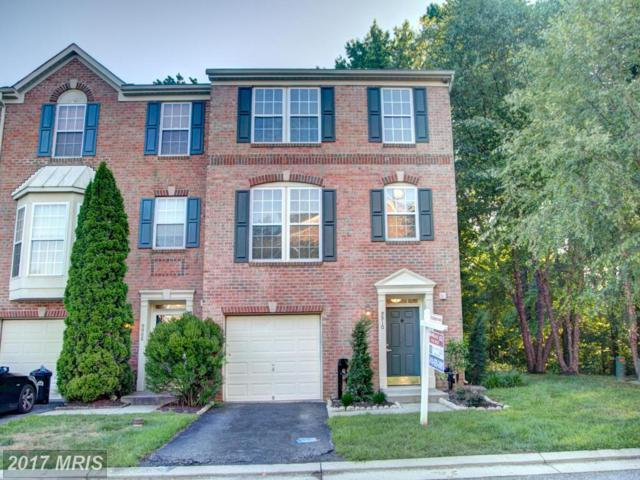 9910 Redwing Drive, Perry Hall, MD 21128 (#BC9846586) :: Pearson Smith Realty