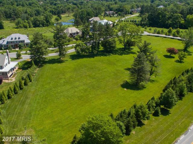 12200 Worthington Road, Owings Mills, MD 21117 (#BC9858955) :: Pearson Smith Realty