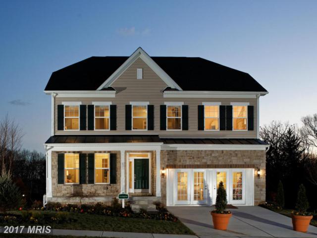 10 Eden Terrace Lane, Catonsville, MD 21228 (#BC9866203) :: LoCoMusings