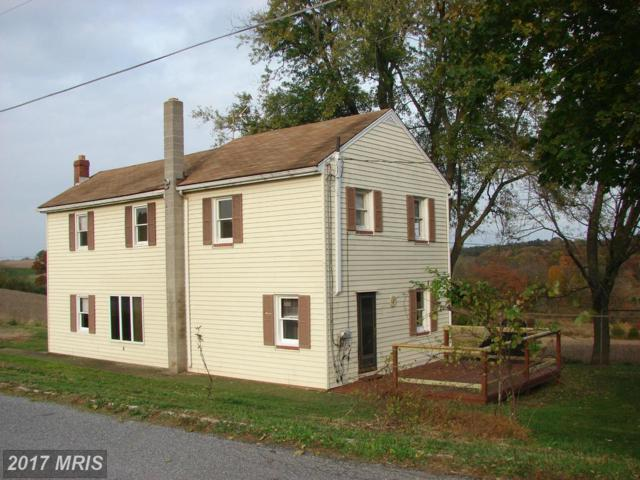 16729 Miller Lane, Parkton, MD 21120 (#BC9887847) :: Pearson Smith Realty