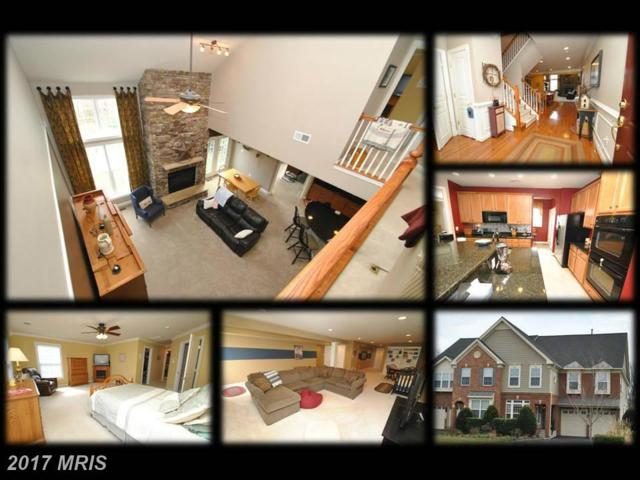 5105 Bright Owl Road, Perry Hall, MD 21128 (#BC9892528) :: Pearson Smith Realty