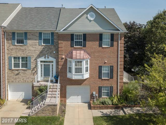 9400 Georgian Way, Owings Mills, MD 21117 (#BC9917256) :: Pearson Smith Realty