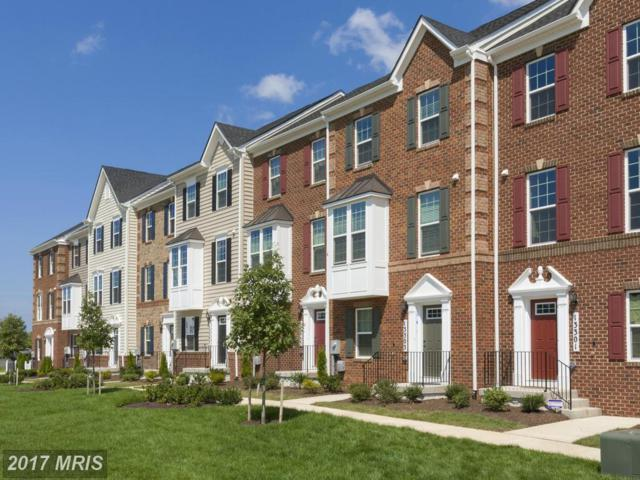 4206 Owings Mills Boulevard 92B/91, Owings Mills, MD 21117 (#BC9919423) :: Pearson Smith Realty