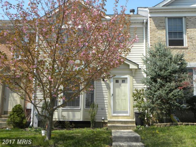 404 Woodhill Drive, Owings Mills, MD 21117 (#BC9922697) :: Pearson Smith Realty