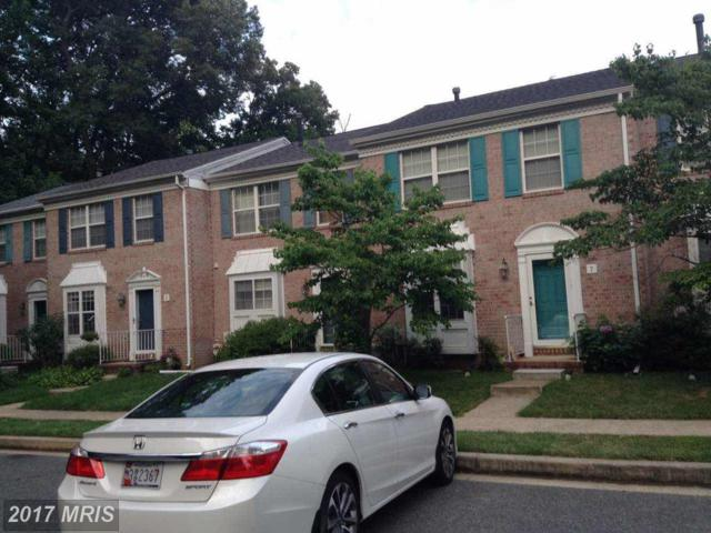 7 Cedar Chip Court, Baltimore, MD 21234 (#BC9922796) :: Pearson Smith Realty