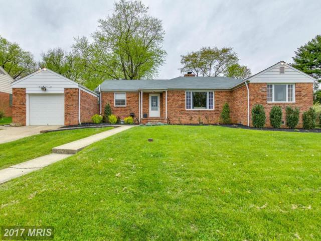 1204 Merediths Ford Road, Baltimore, MD 21286 (#BC9923292) :: Pearson Smith Realty