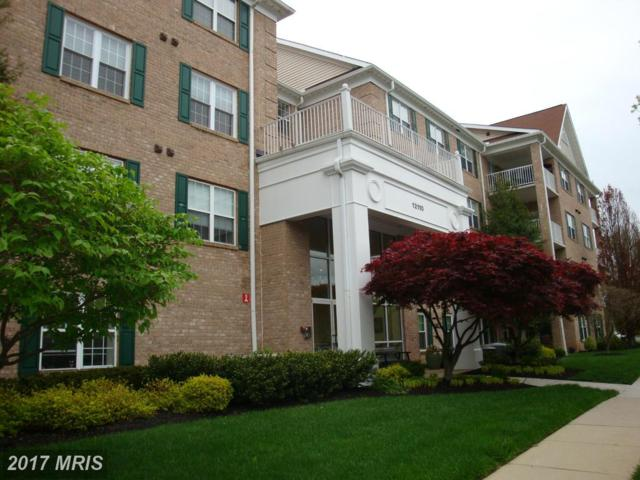 12110 Tullamore Court #305, Lutherville Timonium, MD 21093 (#BC9927982) :: LoCoMusings