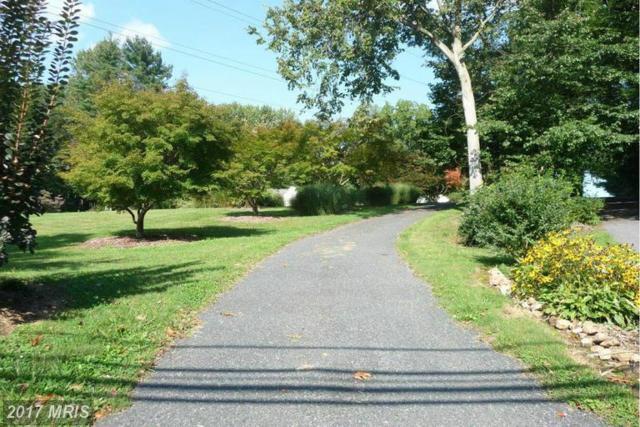 11911 Falls Road, Cockeysville, MD 21030 (#BC9935180) :: LoCoMusings