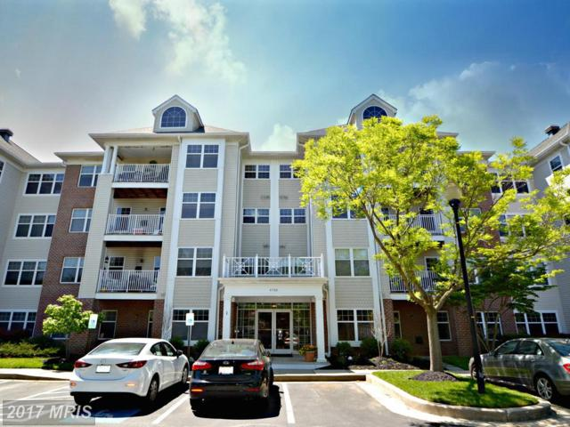 4500 Chaucer Way #406, Owings Mills, MD 21117 (#BC9945711) :: Pearson Smith Realty